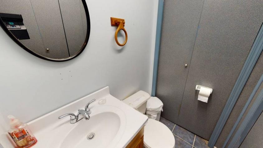 36276, Innisfail, T4G 0G5, 1 Bedroom Bedrooms, ,3 BathroomsBathrooms,Office,For Rent,1313